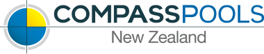 Compass Pools NZ