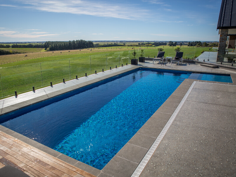 The Pool & Leisure Centre | Compass Pools NZ