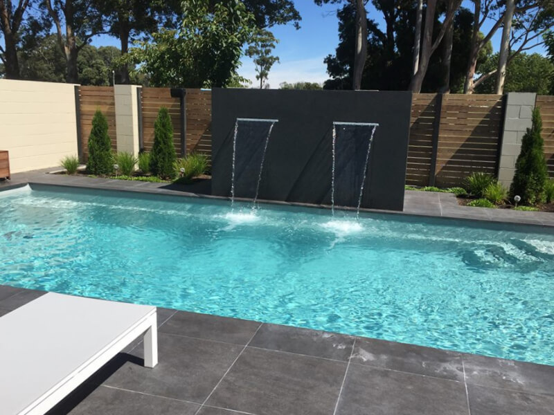 About us compass pools for Pool dealers