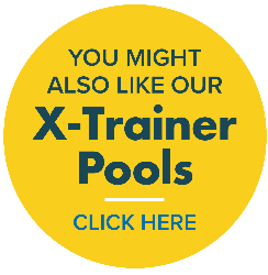 Compass Pools NZ Web Buttons-XTRAINER (002)-30
