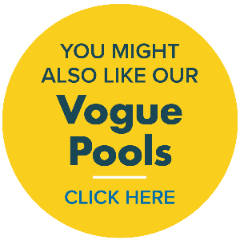 Compass Pools NZ Web Buttons-vogue (002)-899-710